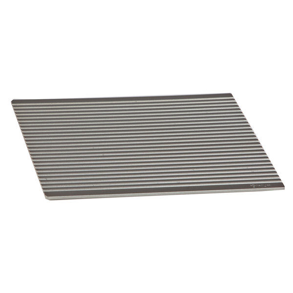 Amana GR10 Panini Grill Plate