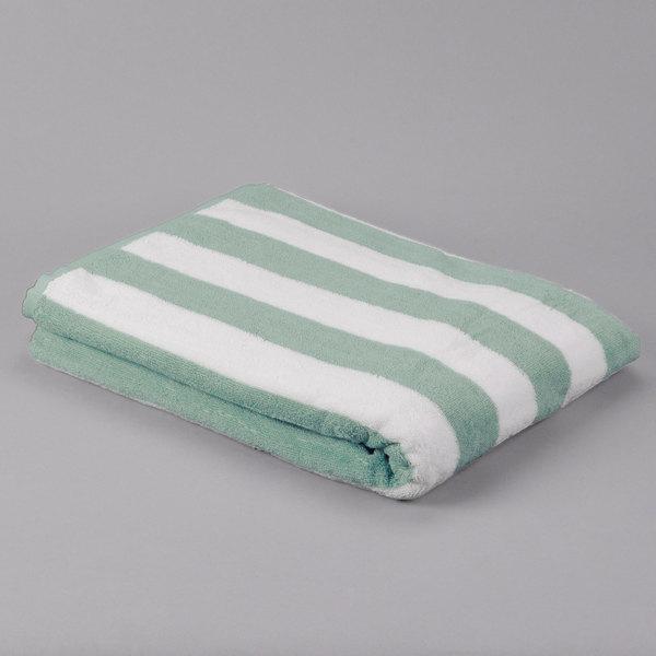 2fc3455c84 Oxford 100% Cotton 35