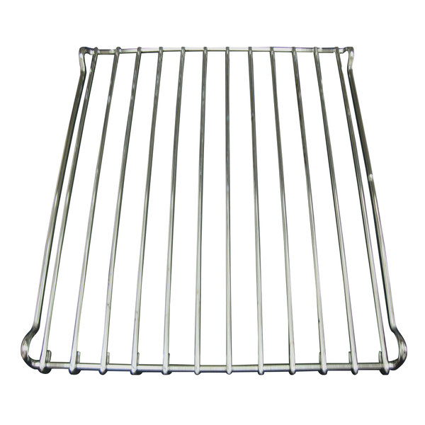 Amana RA14 Oven Rack for MCE14 Rapid Cook Ovens