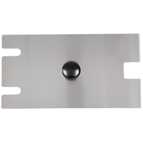 Cecilware 08049L Fryer Tank Cover