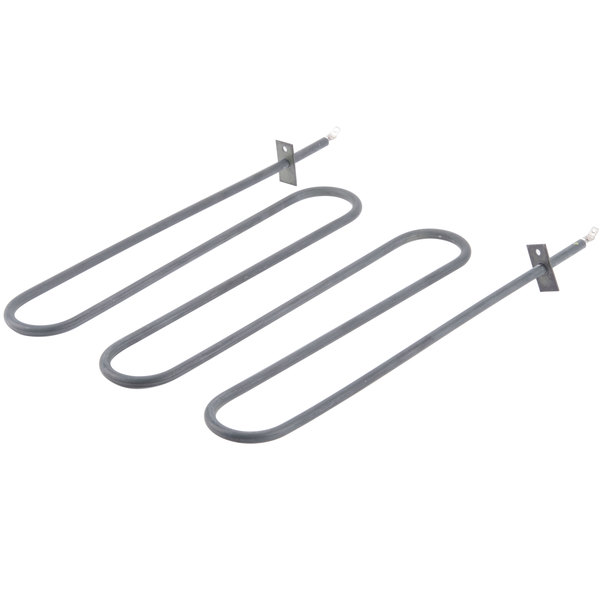 Nemco 66628 Replacement Element for 6215 Countertop Pizza Oven - 240V, 550W