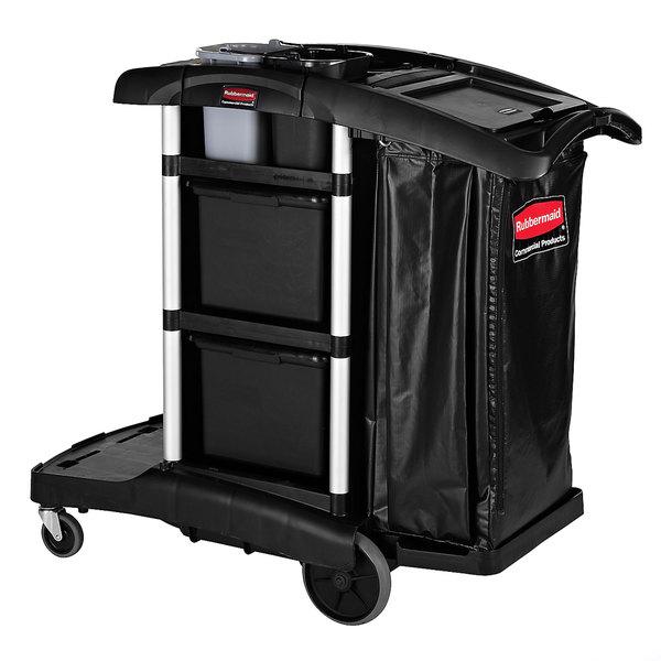 Rubbermaid Storage Bins With Wheels