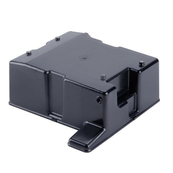 Nemco 48188 Water Tank for Fresh-O-Matic Countertop Rethermalizer / Steamer