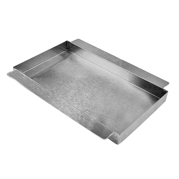 Nemco 80010-18 Drip Pan for 8018 Hot Dog Grills