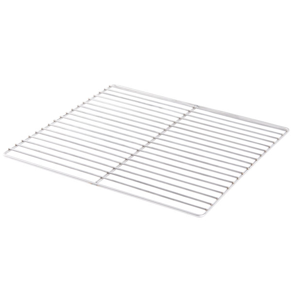 Nemco 66492 Oven Rack for Nemco 6200 Ovens