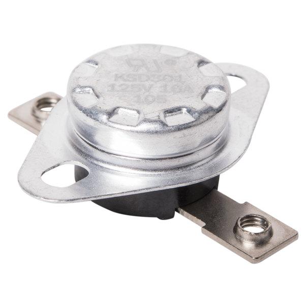 Avantco Cathm Automatic Thermostat
