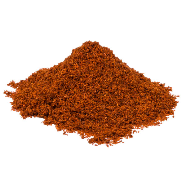 Regal Smoked Paprika - 5 lb.