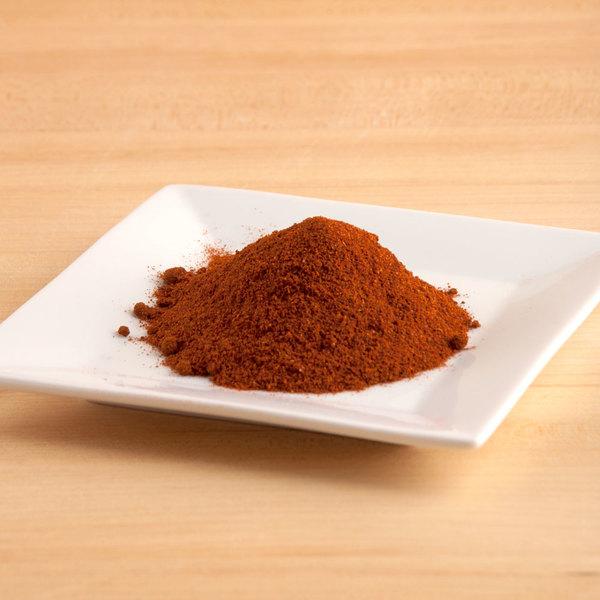 Regal Smoked Paprika - 5 lb. Main Image 2
