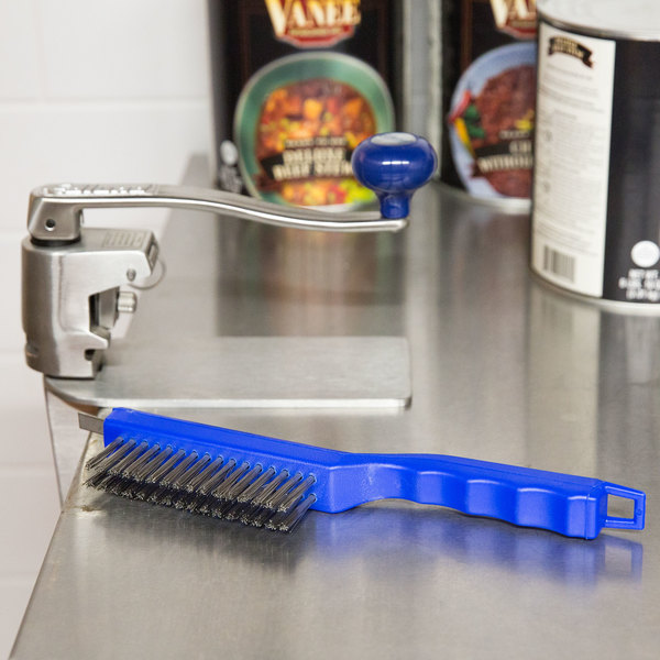 Edlund ST-93 Can Opener Cleaning Tool