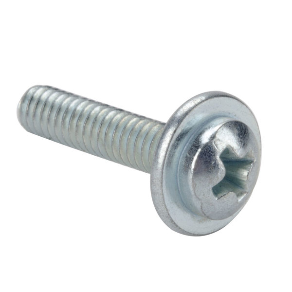 Waring 28929 Replacement Screw for Blenders