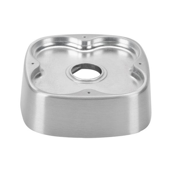 Waring 026649 Jar Support for Blenders