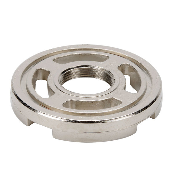 Waring 29631 Replacement Bearing Holder Nut for Blenders