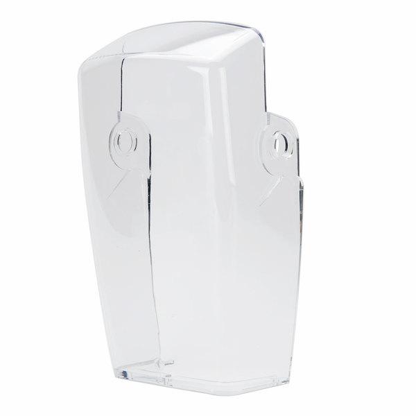 Waring 026432-E Inner Sound Enclosure for Blenders