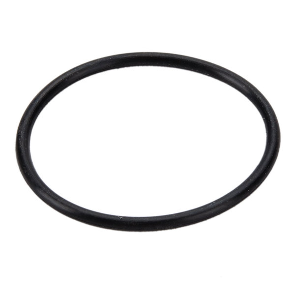 Waring 27447 Replacement O-Ring for Blenders