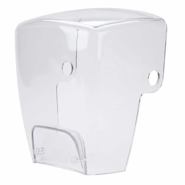 Waring 028251-E Replacement Outer Enclosure for Blenders