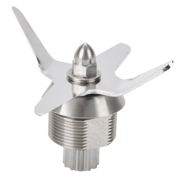 Waring 503397 Blade Assembly for MX Series Blenders