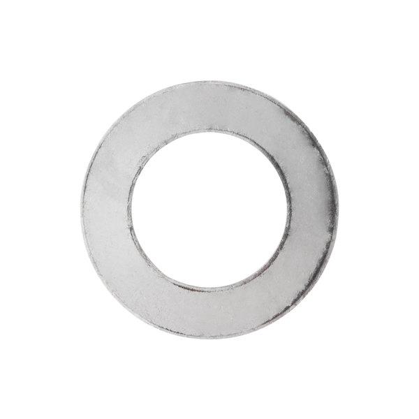 Waring 026796 Washer Bearing Holder for Blenders