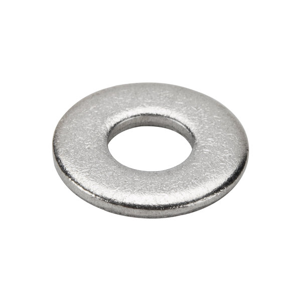 Waring 029273 Washer for DMC180 Drink Mixers