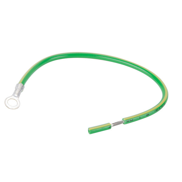 Waring 32424 Replacement Green Lead for DMC180DCA and DMC180DCAG Drink Mixers