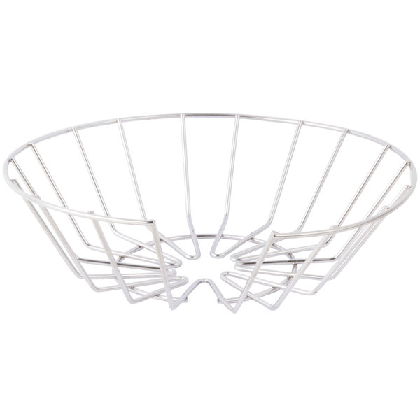 Bunn 02233.0000 Funnel Basket for VPS Coffee Brewers