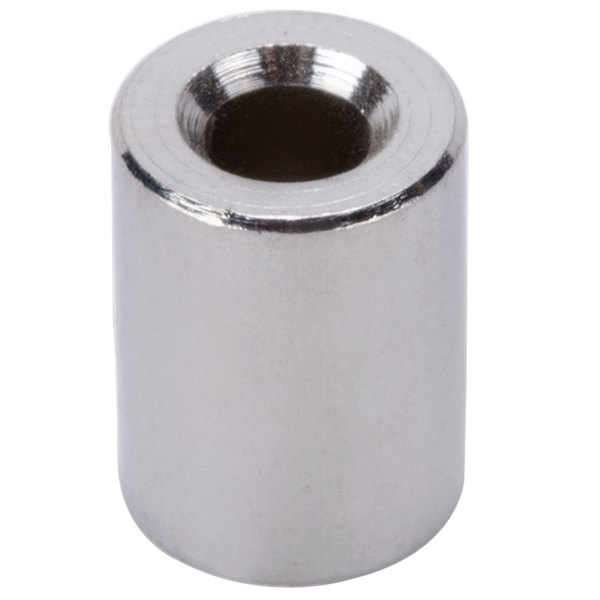 Waring 016181 Long Spacer for DMC180 Drink Mixers