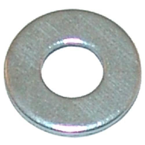 Waring 32421 Replacement Washer for DMC180DCA and DMC180DCAG Drink Mixers