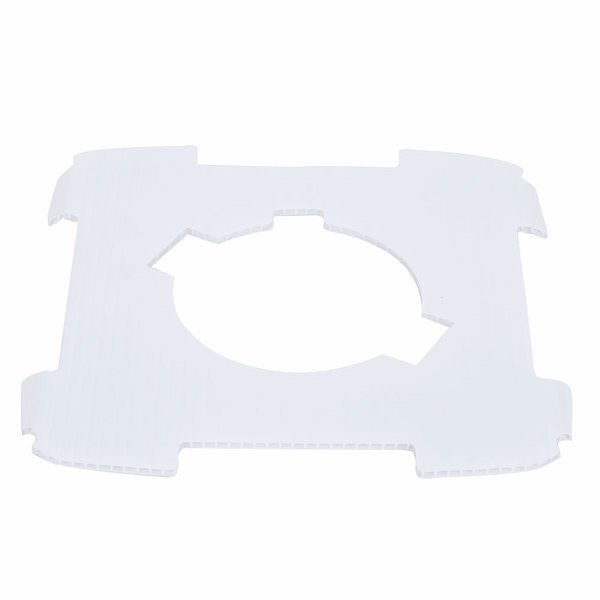 Waring 013710 Baffle for DMC and DMX Drink Mixers