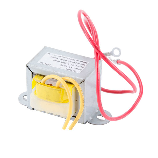 Waring 29693 Replacement Transformer for CTS1000B Conveyor Toasters