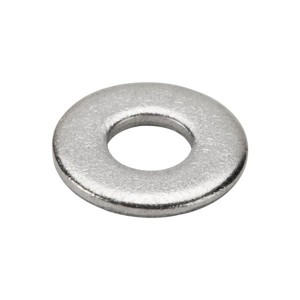 Waring 029283 Washer for DMC201DCA Drink Mixers Main Image 1
