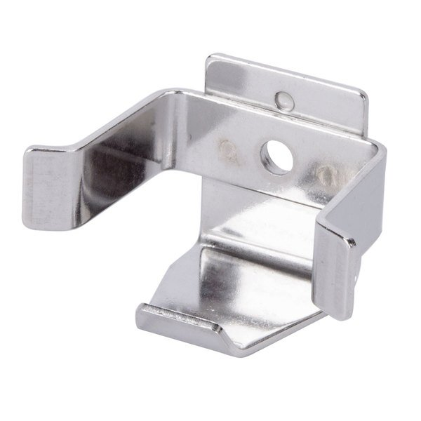 Waring 029282 Container Support for DMC201DCA Drink Mixers Main Image 1