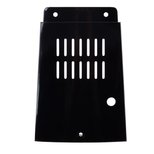 Waring 014470 Rear Plate for DMC90 Drink Mixers
