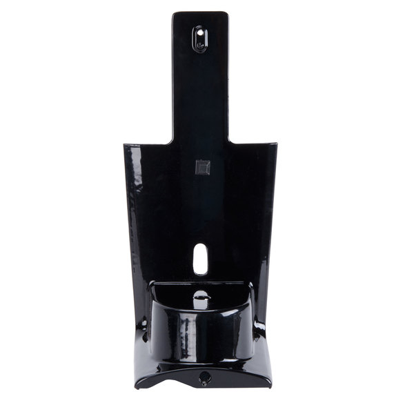 Waring 016202 Black Body for DMC90 and DMC90M Drink Mixers