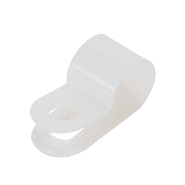 Waring 030708 Cord Clamp for Drink Mixers