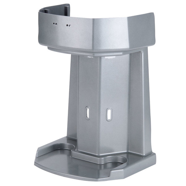 Waring 31977 Front Housing for WDM240 and WDM360 Drink Mixers