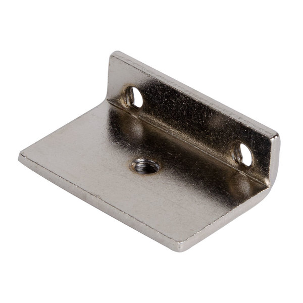 Waring 33895 Bottom Plate Bracket for Drink Mixers Main Image 1