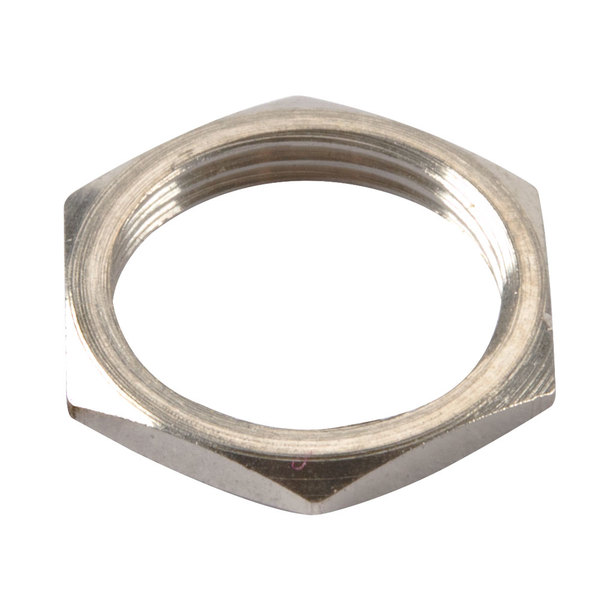 Waring 016236 Hex Nut for Drink Mixers