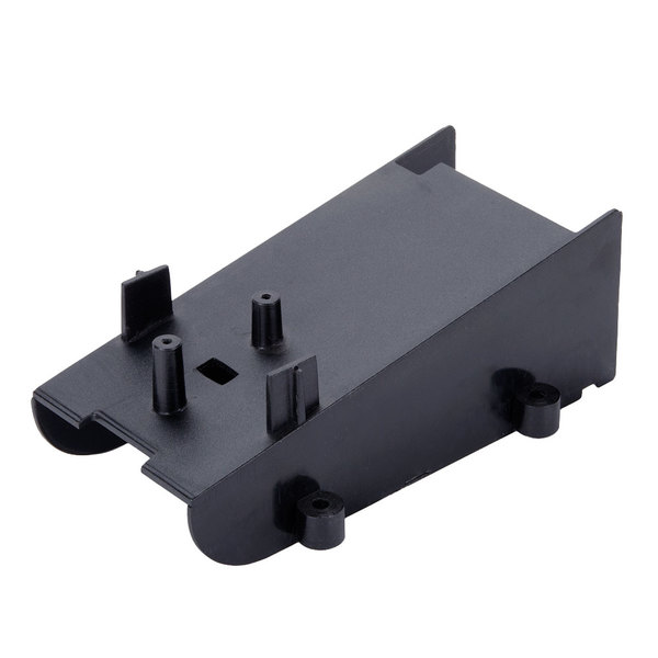 Waring 33885 Large Circuit Board Holder for Drink Mixers