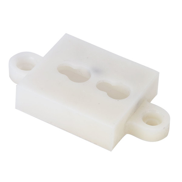 Waring 030704 Locking Cup Support Assembly for Drink Mixers