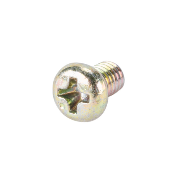 Waring 030706 Ground Screw for Drink Mixers