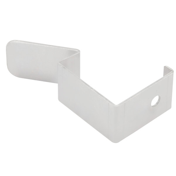 Nemco 56267 Safety Lock Out Clip for 55775 Pineapple Corer / Peelers