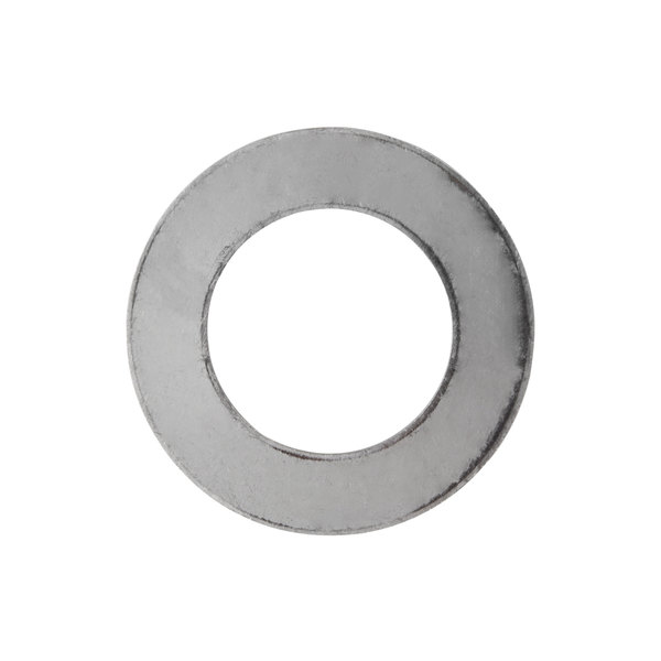 Waring 018314 Washer for Blenders