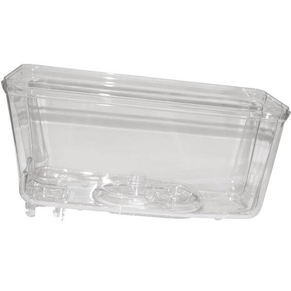 Cecilware 00657L 3.17 Gallon Refrigerated Beverage Dispenser Bowl