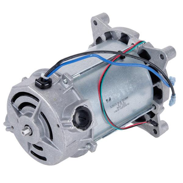 Waring 503323 Motor and Sensor for Blenders