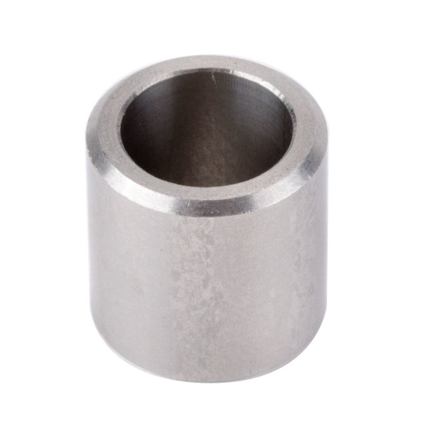 Waring 023926 Spacer for Blenders