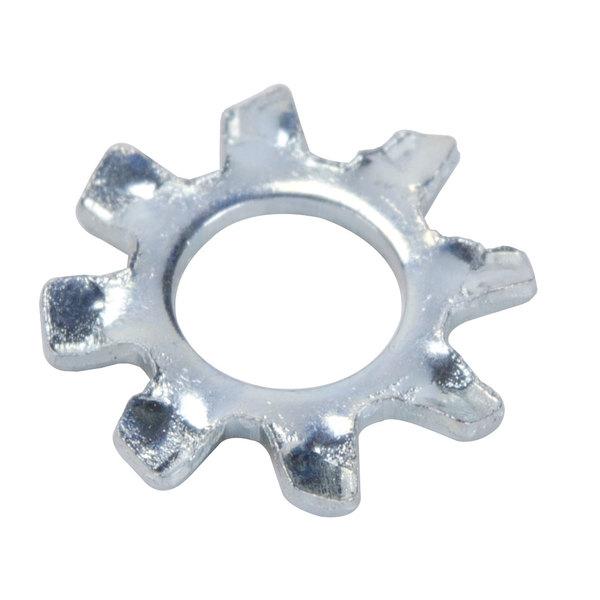 Waring 014798 Lock Washer
