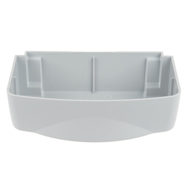 Cecilware 00565L Refrigerated Beverage Dispenser Drip Tray Main Image 1