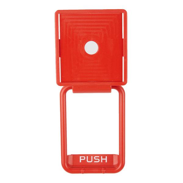 Cecilware 00660L Push Handle