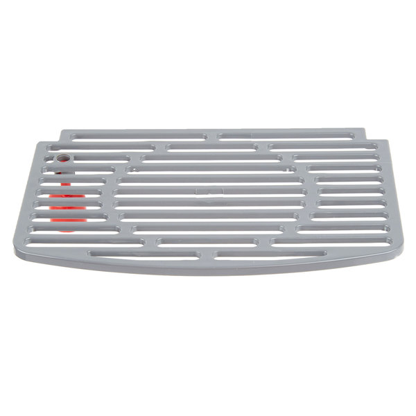 Cecilware 00564L Gray Drip Tray Cover
