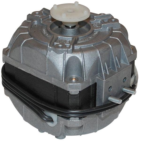 Cecilware 00673L Fan motor