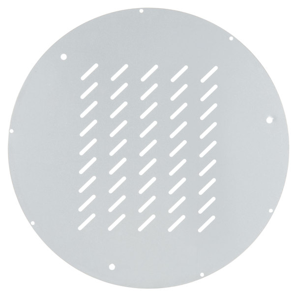 Waring 32131 Replacement Bottom Plate for Crepe Makers